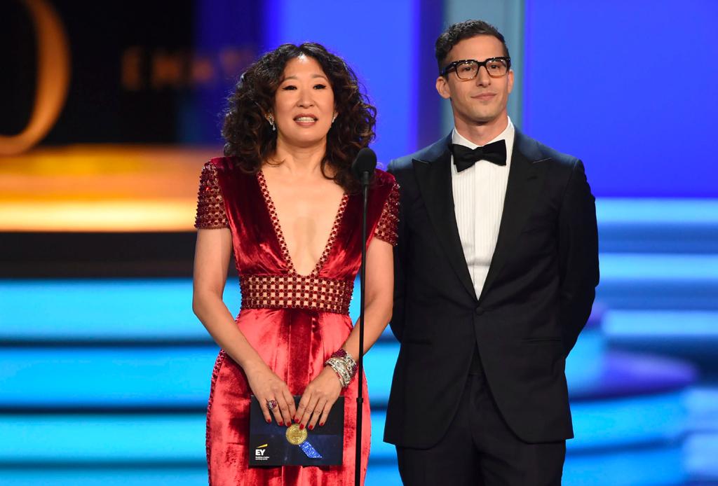 TODO lo que debes saber sobre la próxima entrega de los Golden Globes 2019 - golden-globes-2019-2