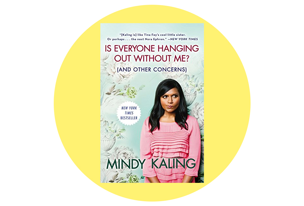 6 libros escritos por comediantes que tienes que leer - libros-comediantes-2