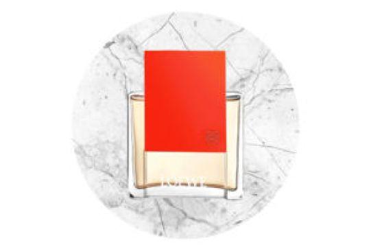 Estos son nuestros perfumes favoritos que fueron presentados este 2018 - loewe-solo-ella-300x203