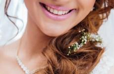 maquillistas para novias boda cdmx