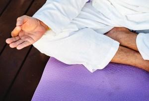 5 estudios de meditación en la CDMX para conectar contigo