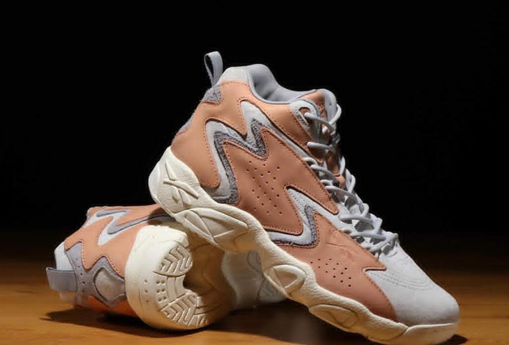 Los nuevos Reebok Mobius OG son un must para basquetbolistas - mobius-crafted