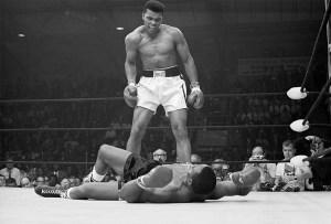 Esto es lo que hizo que Muhammed Ali se convirtiera en leyenda del deporte