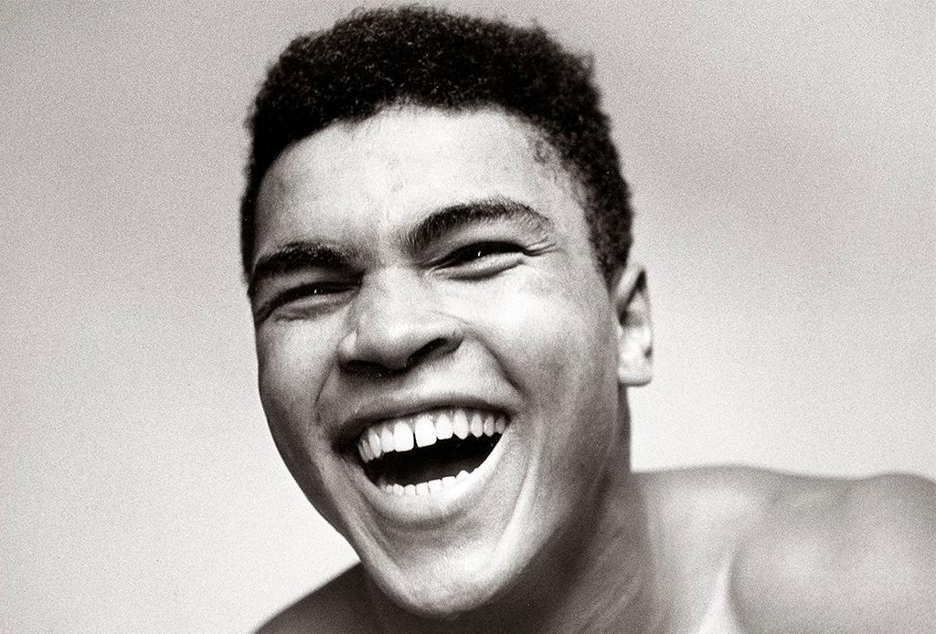 Esto es lo que hizo que Muhammed Ali se convirtiera en leyenda del deporte - muhammad-ali-5