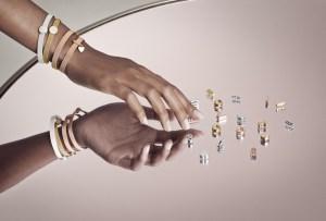 Pandora reinventó sus charms en su nueva colección Reflexions, ¡los queremos TODOS!