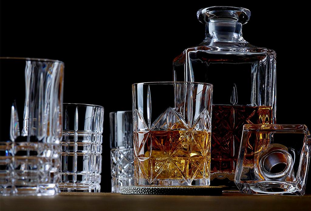 Si conoces a un amante del whisky, ¡regálale algo de esta lista! - regalos-whisky-2