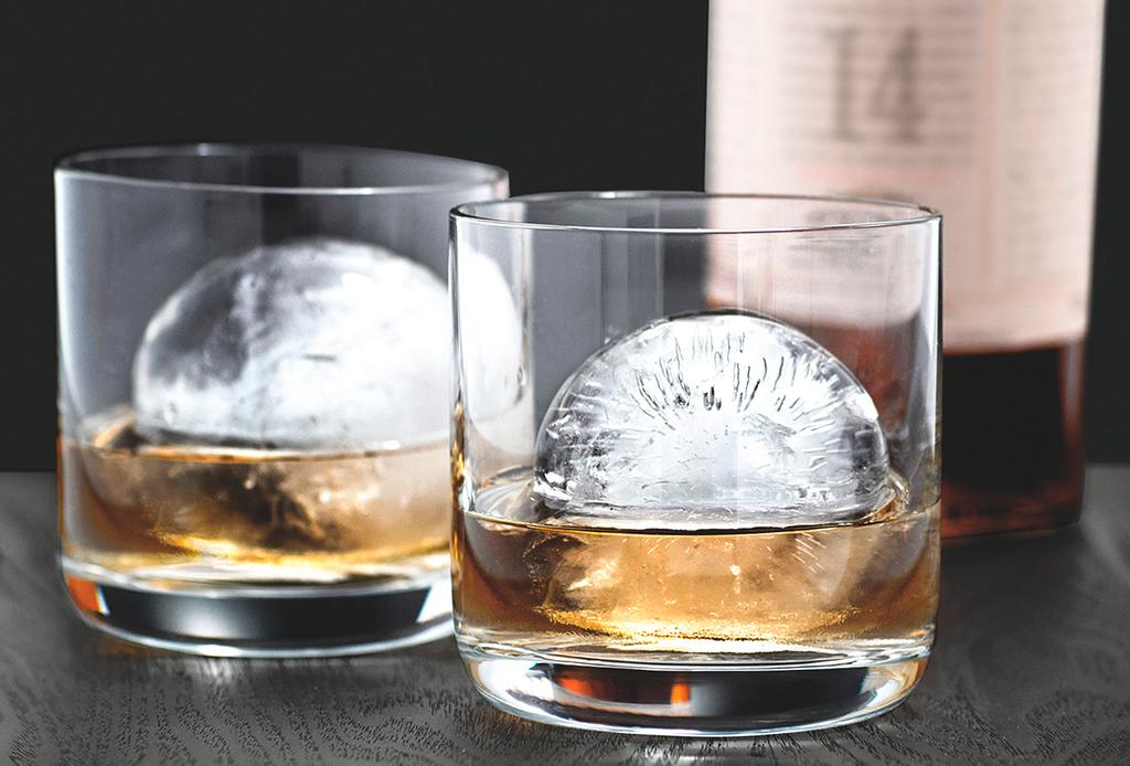 Si conoces a un amante del whisky, ¡regálale algo de esta lista! - regalos-whisky-8