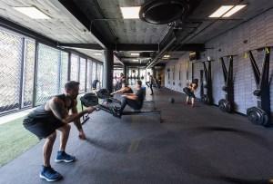 ¿Quieres mejorar tu forma física y mental? Únete a este reto de 21 días en Everest Wellness Center