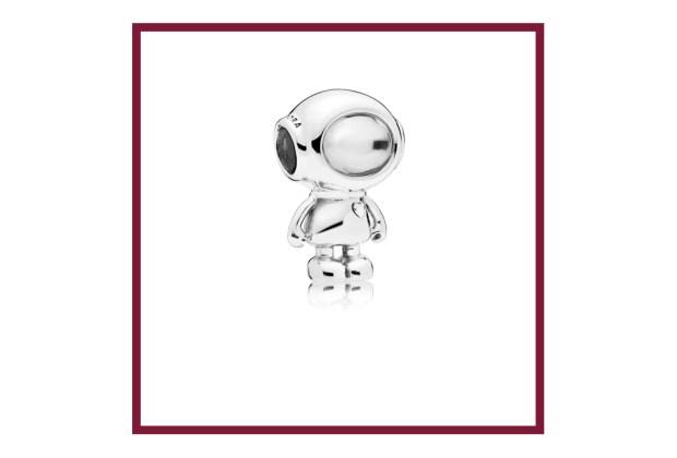 Este será el regalo perfecto para quienes siempre tienen la mente en el espacio - space-2