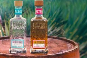 Este es el tequila sustentable que tienes que conocer