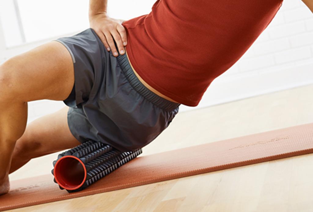 Cómo lograr tus propósitos fitness este 2020 - accesorios-ejercicio-casa-7
