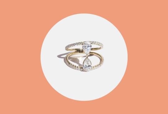 ¿Buscas anillo de compromiso? Sigue las tendencias del 2019 - anillos-compromiso-tendencias-2019-3-300x203