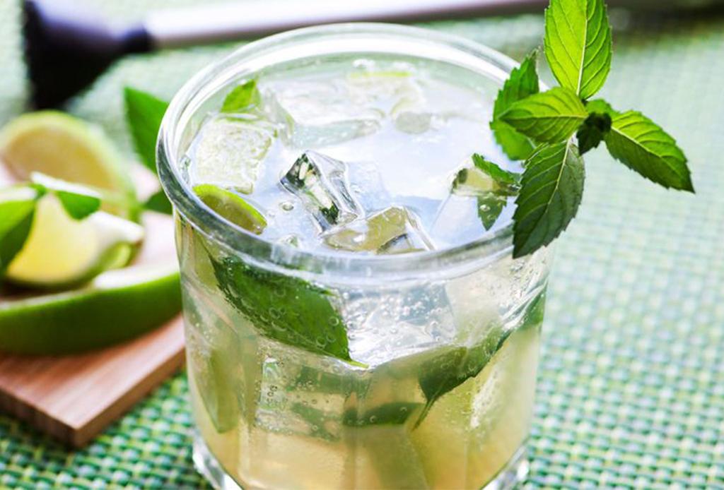 Bebidas alcoholicas dieta cetogenica