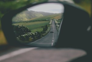 Las carreteras más espectaculares de México que tienes que recorrer