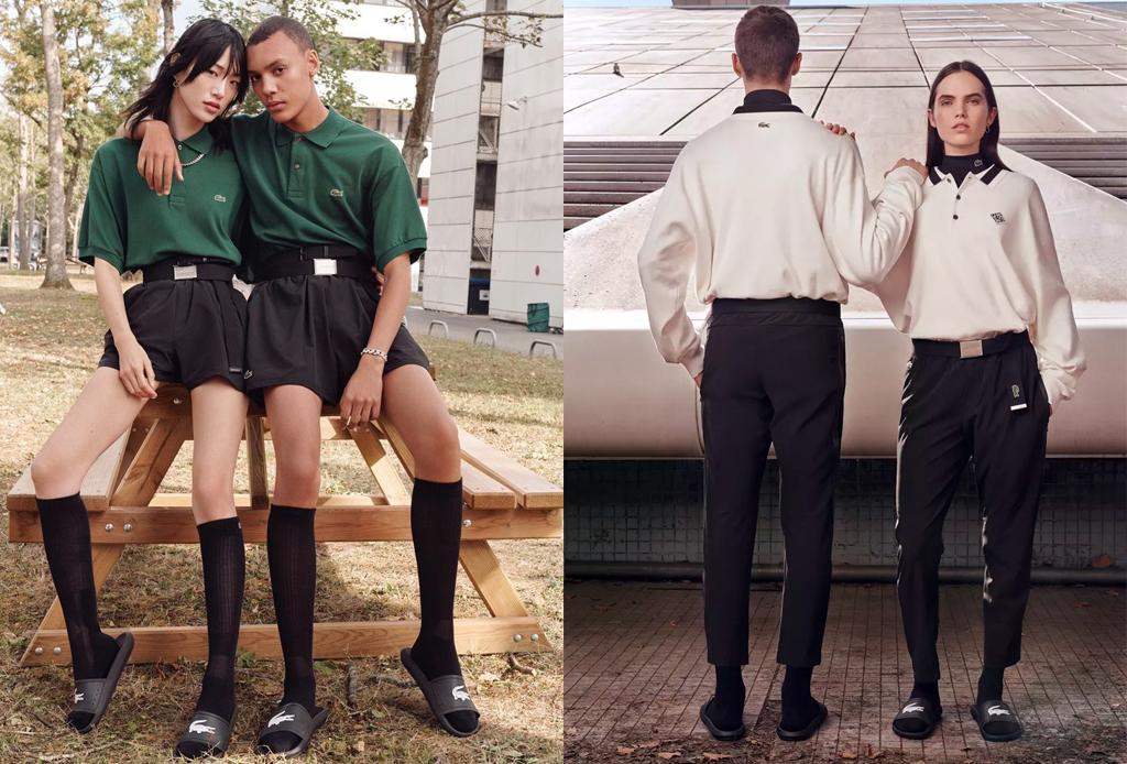 Marcas que han creado colecciones 'gender neutral' - gender-neutral-fashion-2