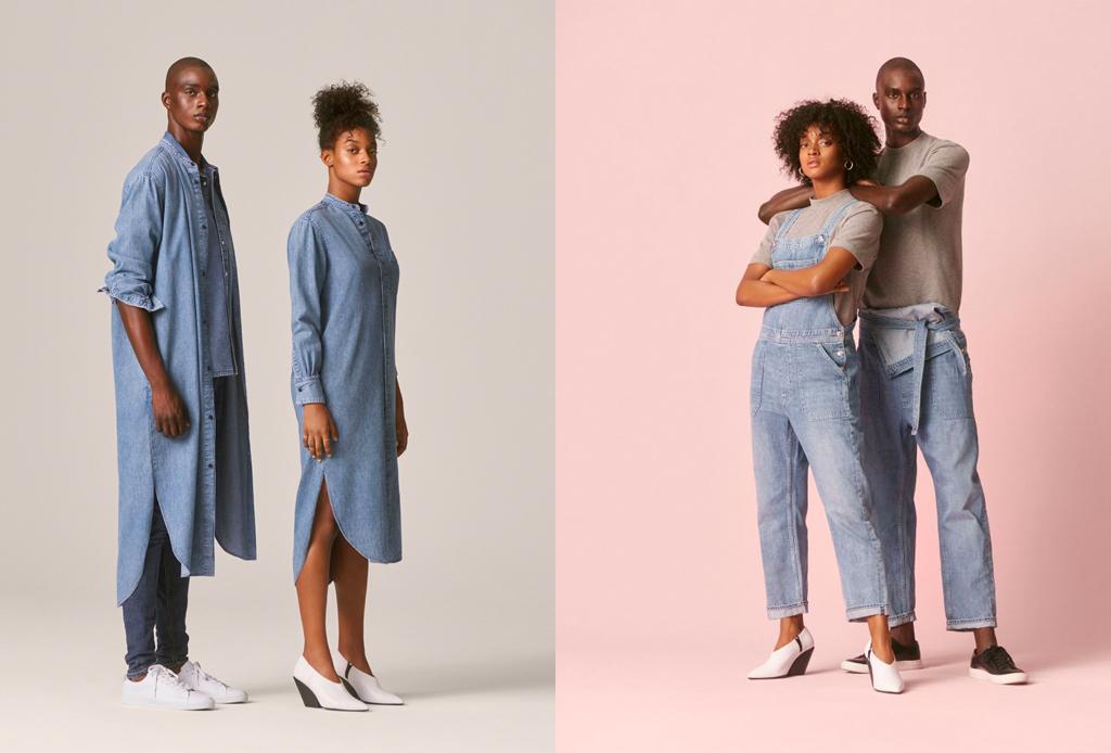 Marcas que han creado colecciones 'gender neutral' - gender-neutral-fashion-3