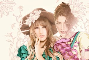 Happy - haash