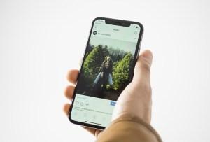 Instagram es la peor red social para tu salud mental, checa por qué