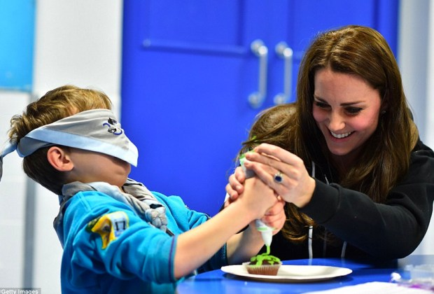 Lo que tienes que saber sobre la dieta que sigue Kate Middleton - kate-middleton-6