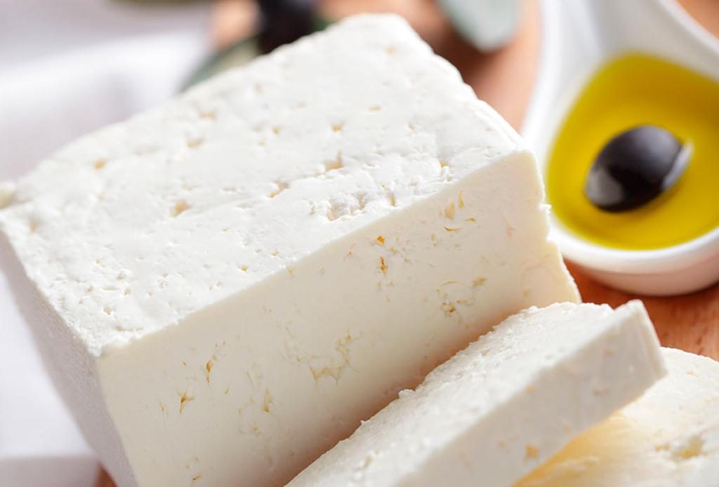 ¿Qué lácteos debes consumir si quieres bajar de peso? - lacteos-peso-5
