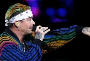 Estos latinos pondrán a bailar a todos en Coachella 2019
