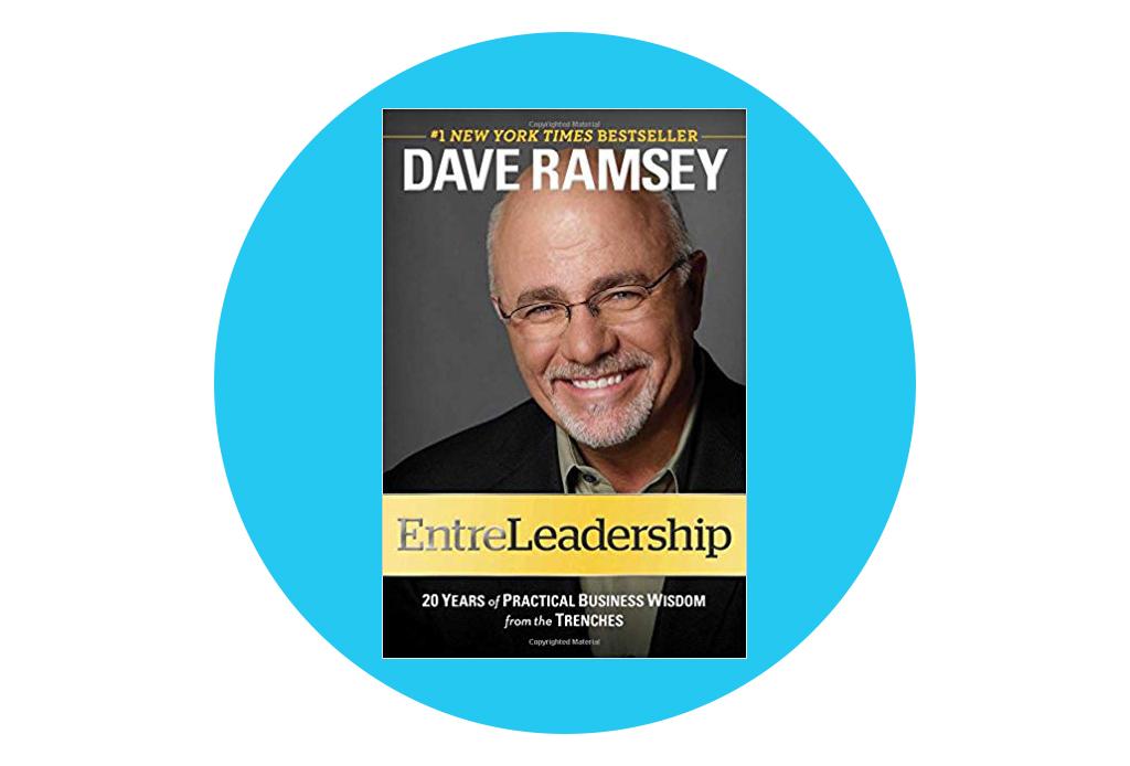 14 libros te ayudarán a cumplir con tus propósitos en 2020 - libros-exito-3