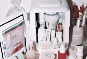 Conoce el verdadero orden para aplicar tus productos de skincare