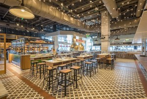 Nuevas experiencias foodies en Las Vegas que tienes que vivir este 2019