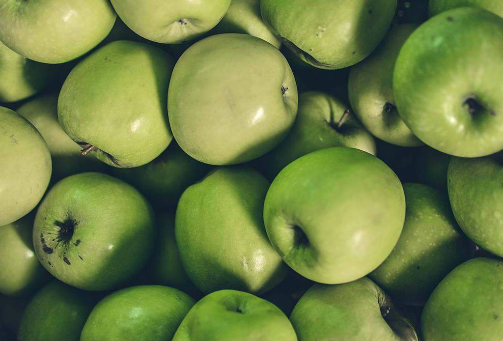 Oler comida puede ayudarte a adelgazar - oler-comida-4