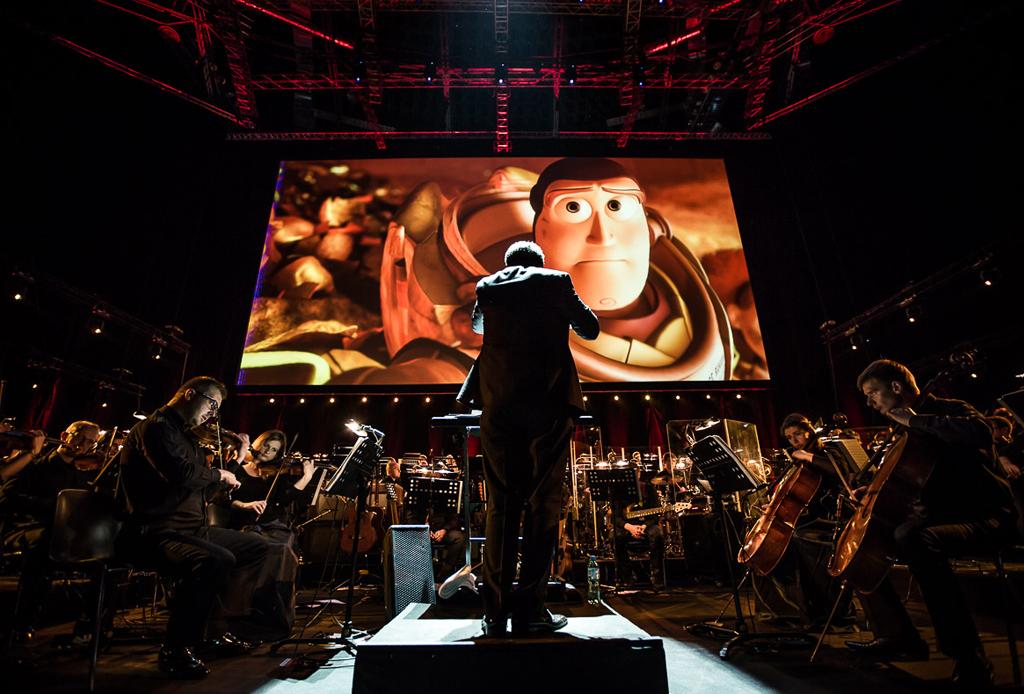 Pixar - pixar-concierto-1