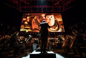 Emmanuel y Mijares - pixar-concierto-1