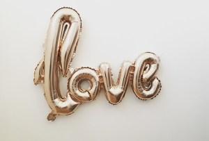 El playlist para el mes del amor y la amistad: febrero