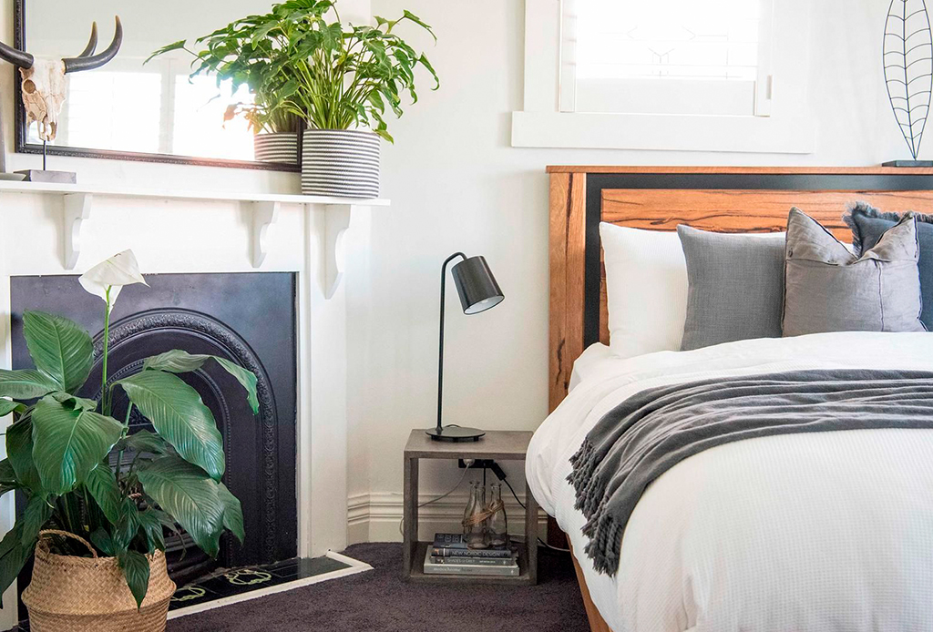 Así debes limpiar tu hogar en fase 3 - recamara-suite-8