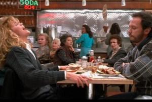 Los restaurantes de New York que salen en tus películas favoritas (y puedes visitarlos)