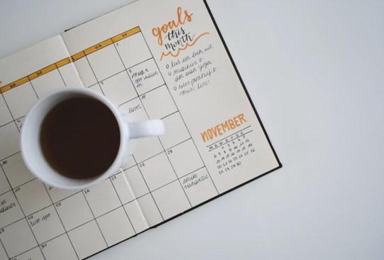 10 tips para convertirte en una persona más productiva este año - tips-para-convertirte-persona-mas-productiva-2-300x203