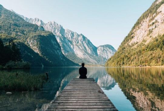 10 tips para convertirte en una persona más productiva este año - tips-para-convertirte-persona-mas-productiva-6-300x203