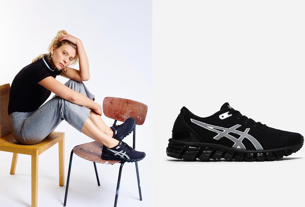 5 piezas de activewear que quieres YA (aunque no hagas ejercicio) - activewear-4