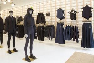 5 piezas de activewear que quieres YA (aunque no hagas ejercicio)