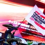 Johnnie Walker inauguró oficialmente las celebraciones de la F1 Gran Premio de México 2019 - aspecto_46