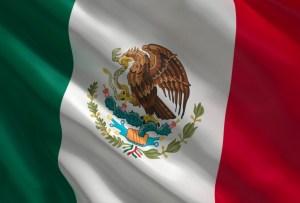 Mexicanos nominados a los Premios Óscar durante los últimos 30 años