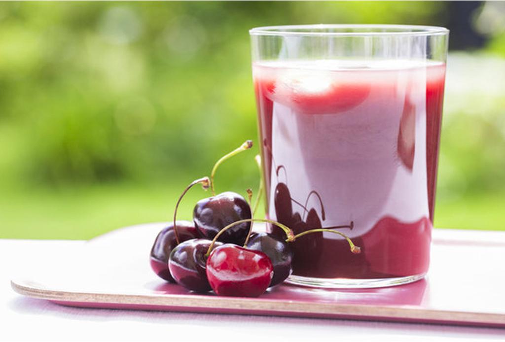 5 bebidas para rehidratarte después de hacer ejercicio que no son agua - bebidas-rehidratantes-4