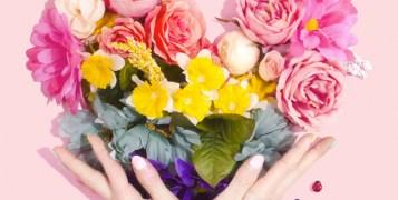 Donde Comprar Flores Artificiales En La Cdmx