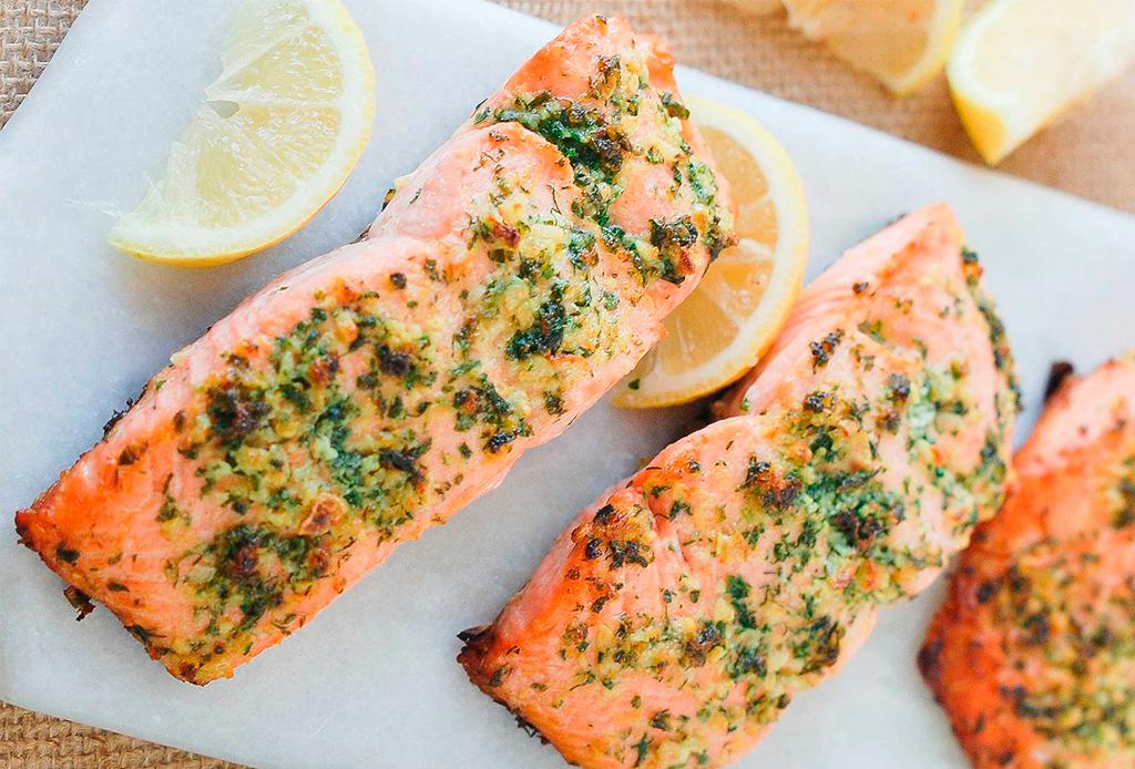 Prepara este menú de tres tiempos con tu pareja para la cena de San Valentín - menu-pareja-2