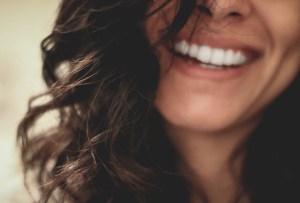 Los tips que necesitas para tener la piel perfecta a los 30