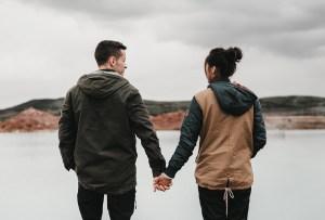 Pon atención a estas señales en tu relación, podrían estar dañando tus amistades