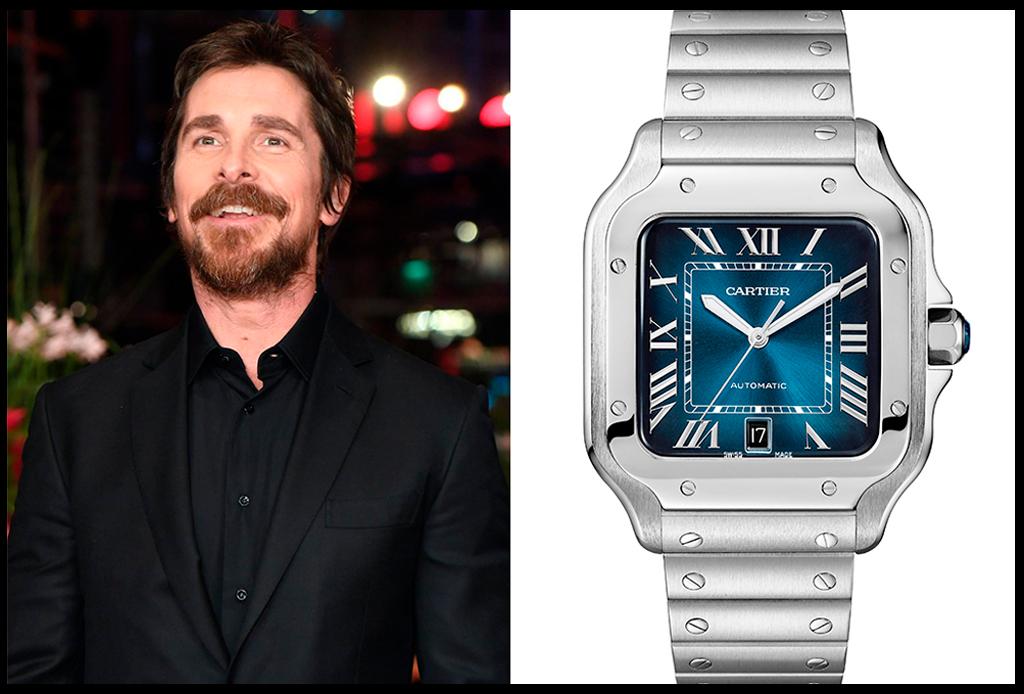 7 relojes que también fueron protagonistas en los premios Oscar 2019 - relojes-bonitos-oscares-ok-7-1