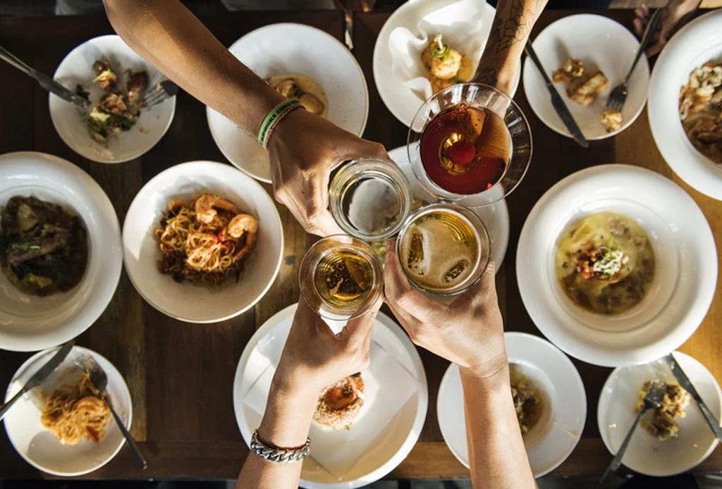 Esta es la manera correcta de regresar comida en un restaurante - restaurantes-menu-especial-14-febrero-2019