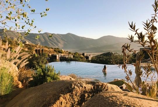 5 destinos de ensueño en México para su primer viaje como pareja - valle-de-guadalupe-destinos-pareja-300x203