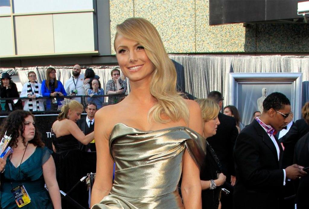 Estos son los peores vestidos de la historia en los premios Oscar - vestidos-oscares-10