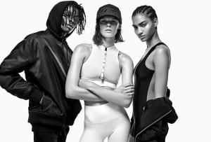Victoria Beckham lanzó una línea de activewear con Reebok y tienes que conocerla